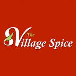 Village Spice Logo