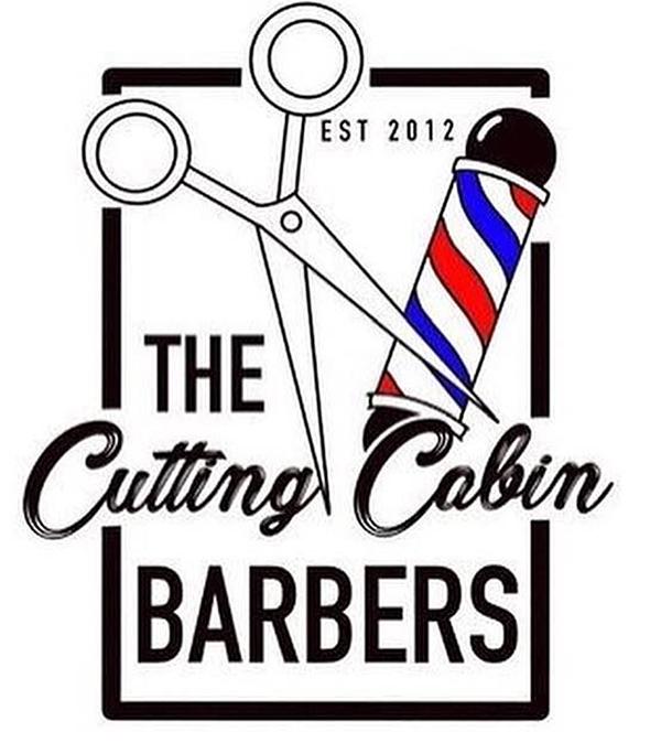 Cutting Cabin